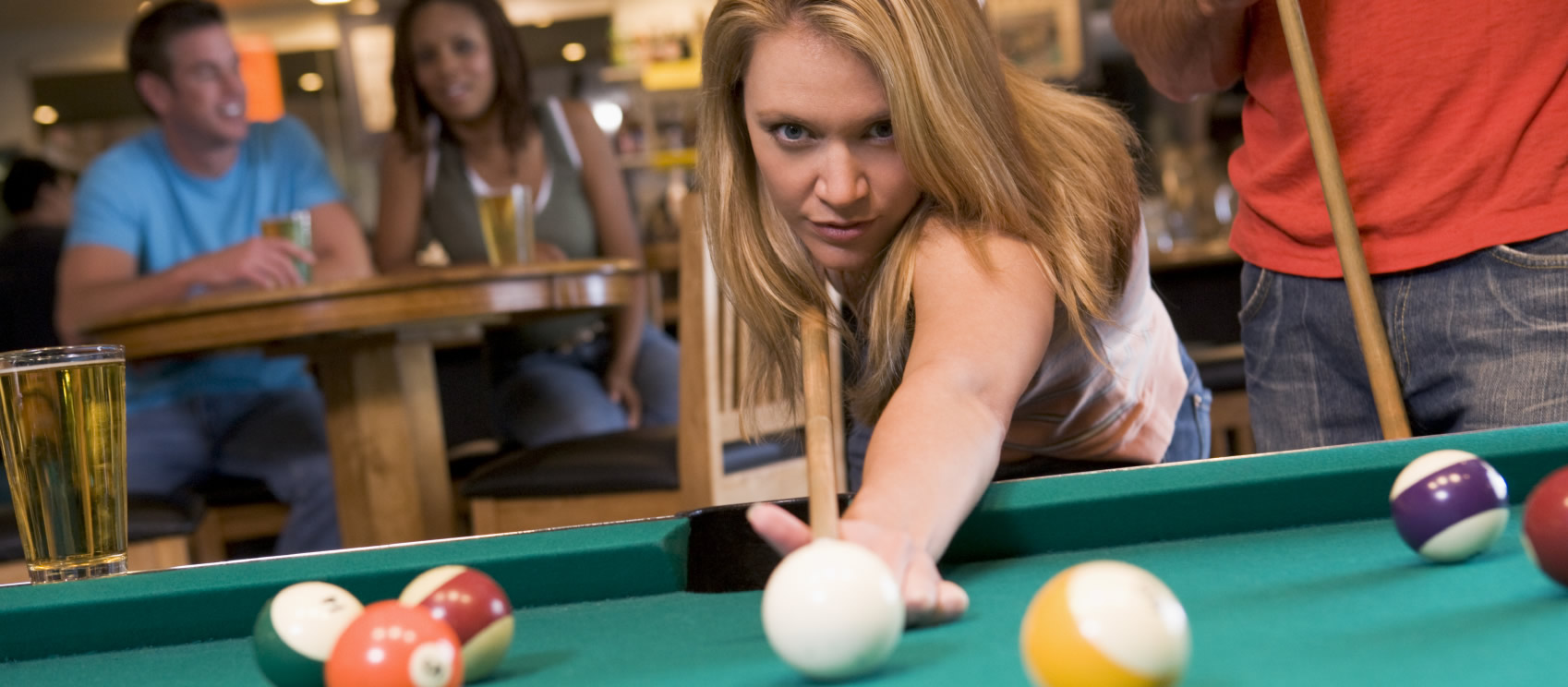 pool_table_womenv2