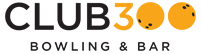 Club 300 Coffs Harbour – Bowling | Licensed Bar | Bistro | Pool Tables
